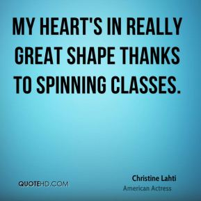 christine-lahti-actress-quote-my-hearts-in-really-great-shape-thanks